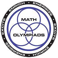 olympiad_logo